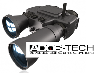 ados-tech-thermal-scope-ados-tech-viet-nam.png