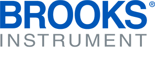 brooks-instrument-vietnam-brooks-flow-meter-vietnam-ans-danang.png