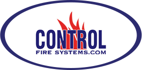 control-fire-systems-vietnam-ans-danang.png
