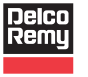 delco-remy-vietnam.png