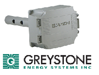 greystone-air-quality-gas-monitors-greystone-energy-systems-vietnam.png