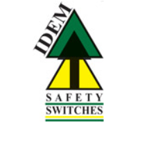 idem-safety-switches-vietnam-1.png