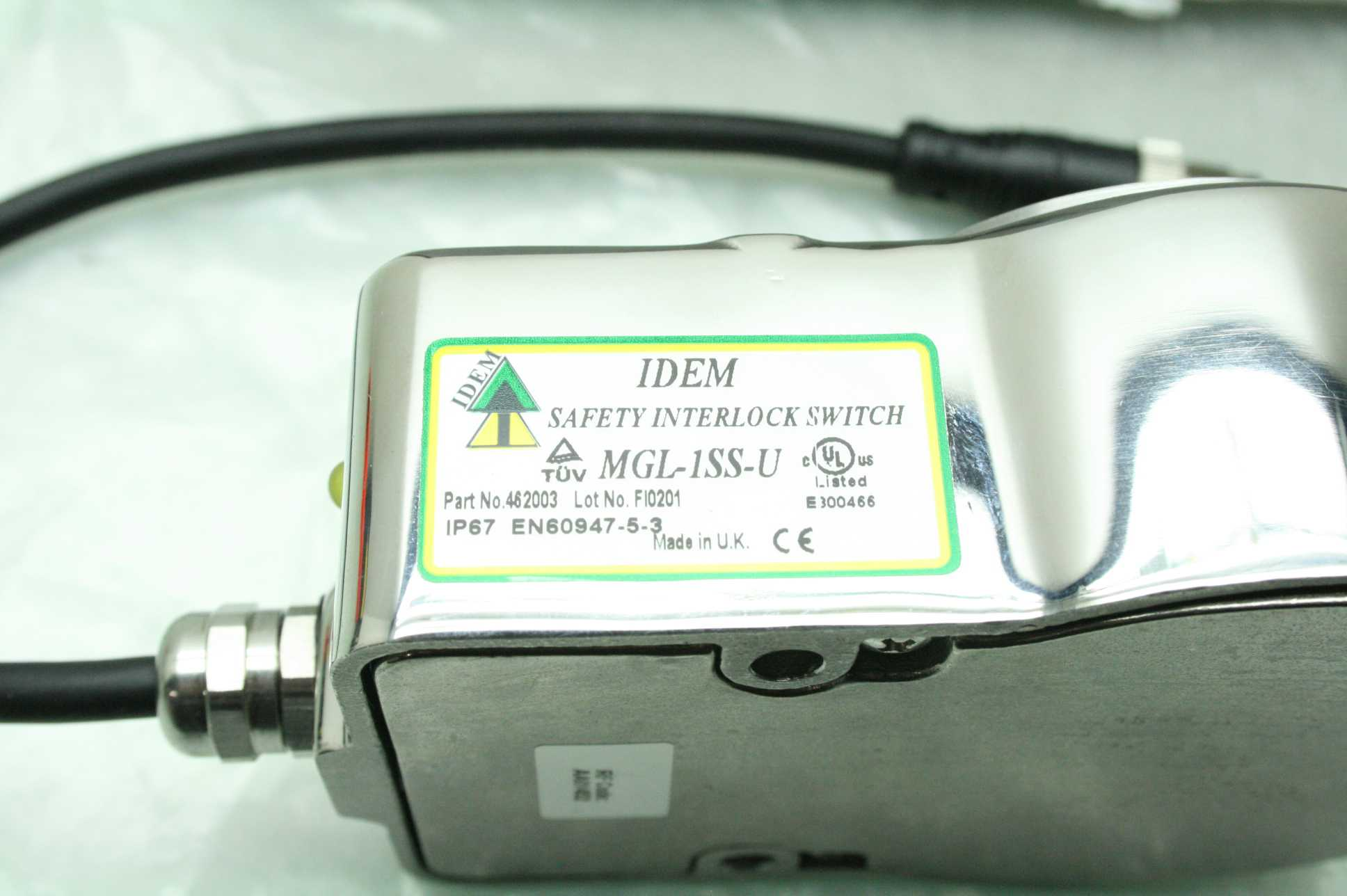 idem-safety-switches-vietnam-2.png