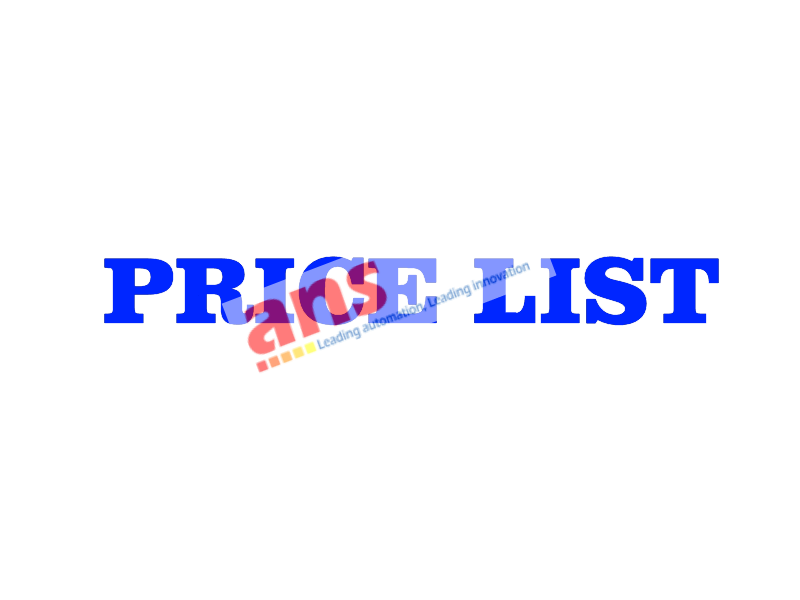 price-list-ans-viet-nam-t4-05-2020-no-17.png
