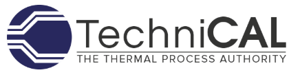 technical-wired-thermocouple-equipment-technical-viet-nam-1.png