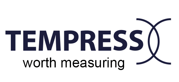 tempress-denmark-vietnam-tempress-worth-measuring-vietnam-ans-danang.png