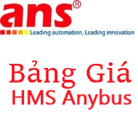 bang-gia-hms-anybus-switches-routers-accessories.png