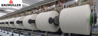baumuller-spooling-machine-textile-machines.png