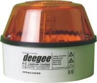 beaconlamps-vietnam-deegee-vietnam-ans-vietnam-anh-nghi-son-vietnam.png