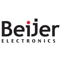 beijerelectronics-vietnam-1.png