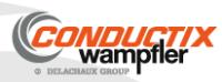 conductix-wampfler-conductix-wampfler-viet-nam.png