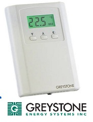greystone-energy-systems-vietnam-3.png