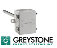 greystone-humidity-transmitters-greystone-energy-systems-vietnam.png