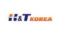 h-t-korea-viet-nam.png