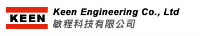 keen-engineering-vietnam-dai-ly-keen-engineering-tai-viet-nam-ans-danang.png
