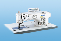 may-may-da-day-juki-may-may-de-bang-juki-flat-bed-sewing-machine-juki.png