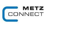 metz-connect-vietnam-6-1.png