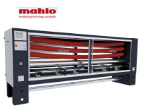 modular-straightening-and-process-control-system-for-heavyweight-materials.png