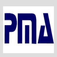 pma-vietnam-2.png