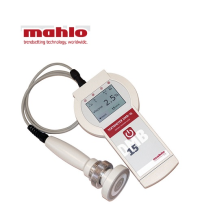 portable-moisture-meter-textometer-dmb-15.png