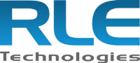 rle-technologies.png
