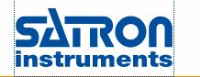 satron-vietnam-1.png
