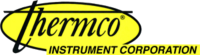 thermco-vietnam-thermco-instrument-corporation-vietnam-ans-danang.png