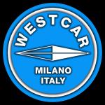 westcar-srl-vietnam-1.png