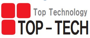 toptech-viet-nam-toptech-industrial-monitor-ans-danang.png
