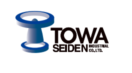 towa-seiden-towa-seiden-viet-nam-towa-seiden-level-switch.png