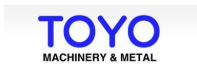 toyo-machinery-metal-toyo-viet-nam-toyo-machinery-viet-nam-2.png