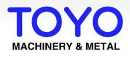 toyo-machinery-metal-toyo-viet-nam.png