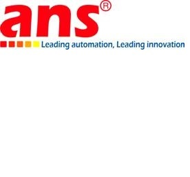 watts-industries-kho-ans-da-nang-3.png