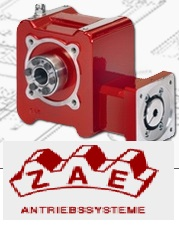 zae-bevel-gear-units-zae-viet-nam.png