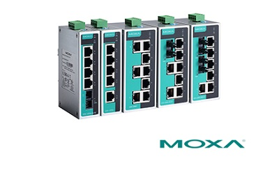5-and-8-port-unmanaged-ethernet-switches-1.png
