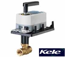 599-ball-valve-series.png