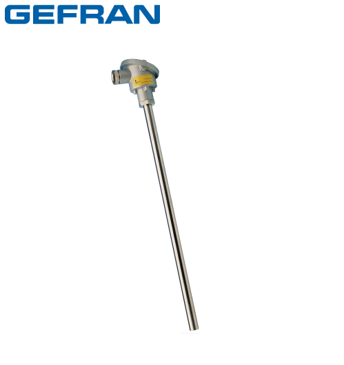 ac2-temperature-sensors-thermocouples-cam-bien-nhiet-gefran.png