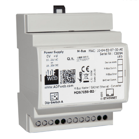 bo-chuyen-doi-tin-hieu-bacnet-ethernet-m-bus-converter-hd67056-b2-160.png