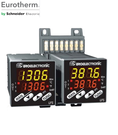 bo-dieu-khien-nhiet-do-temperature-controllers-1.png