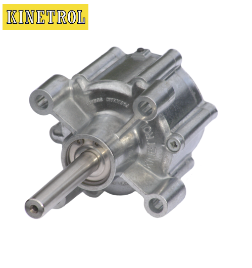 bo-giam-chan-rotary-dampers-kinetrol-viet-nam.png