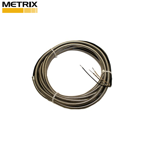 cap-boc-sat-chiu-nhiet-temperature-armored-cable-assembly.png