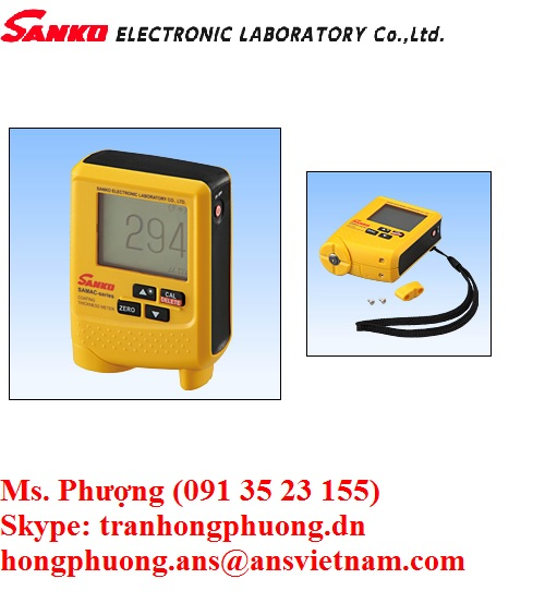 eddy-current-coating-thickness-meters-1.png