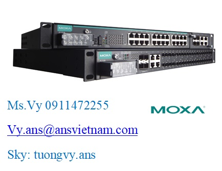 iec-61850-3-28-port-layer-2-managed-rackmount-ethernet-switches.png