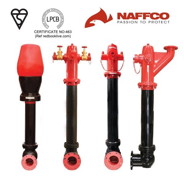 nfhq-series-dry-type-pillar-fire-hydrants-kitemark-lpcb-naffco.png