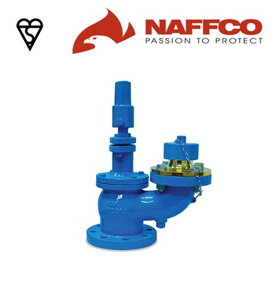 nhyd058-under-ground-hydrant-naffco.png