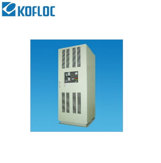 ozone-gas-generator.png