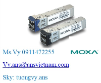 1-port-fast-ethernet-sfp-modules.png