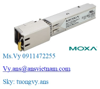 1-port-gigabit-ethernet-copper-sfp-modules.png