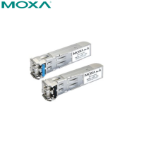 1-port-gigabit-ethernet-sfp-modules-1.png