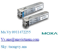 1-port-gigabit-ethernet-sfp-modules.png
